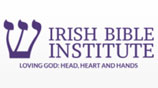 Irish Bible Institute