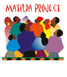 The Matilda Project