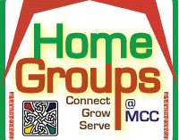 MCC Home Groups