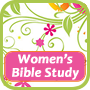 The Women&#8217;s Bible Study