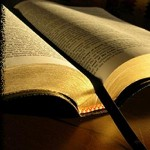 Rediscovering the Gospel