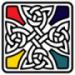 MCC-Logo-182px-e1359060855547