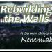 NehemiahLogo_sm