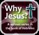 Why-Jesus_sm