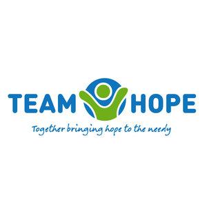 Team Hope Help