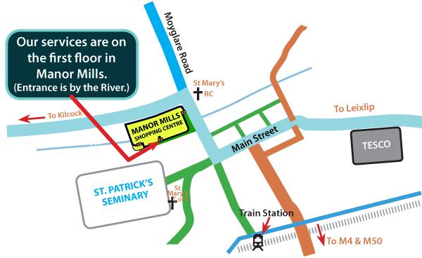 MCC-Map3-2013