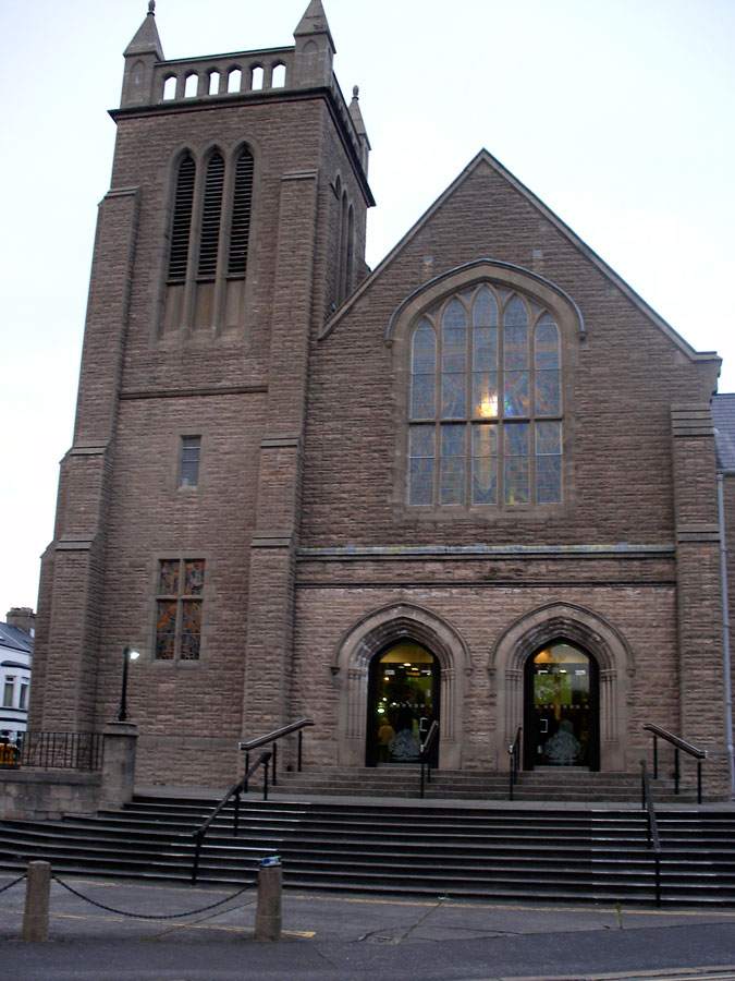 Bangor02