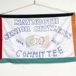 Maynooth Senior Citizens Golden Jubilee 2015