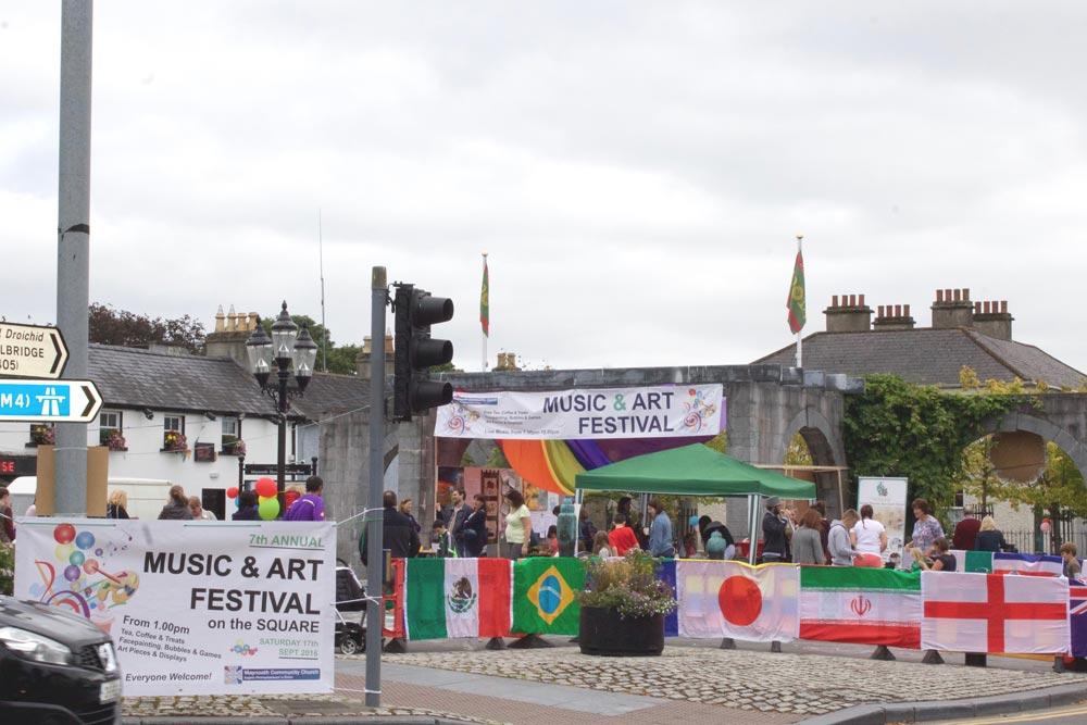 arts-festival-2016-100