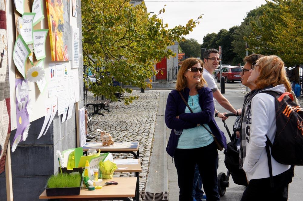 artsfestweb16_2