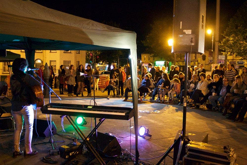artsfestweb16_20