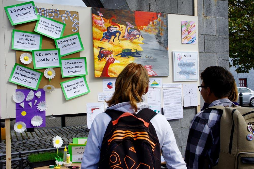 artsfestweb16_3