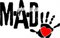 Mad – 2016