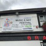 MCC Music & Arts Festival 2017!