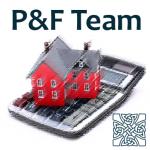 P&F Team meeting